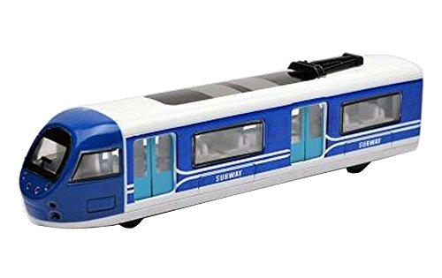 u-bahn-zug-modell-spielzeug-zuge-simulation-lokomotive-kinder-spielzeug-blau