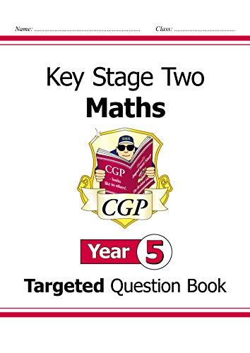 Ks2 maths targeted question book year 5 cgp ks2 maths ebook cgp ks2 maths targeted question book year 5 cgp ks2 maths by cgp fandeluxe Gallery