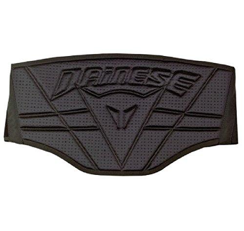 Nierengurt DAINESE Motorrad Unisex Dainese Belt Tiger M NERA