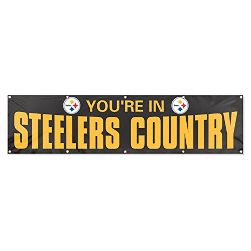 the-party-animal-steelers-country-black-giant-8-banner-sports-fan-attributes