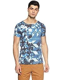 Breakbounce Men's T-Shirt