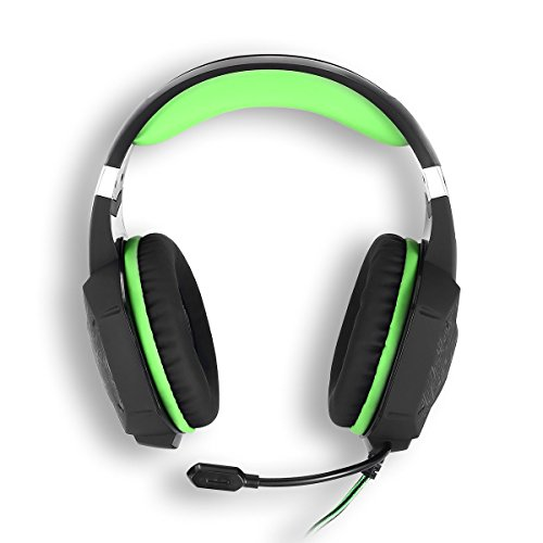 Gaming-Headset-KOTION-EACH-G1000-Professionale-del-PC- 9d0bce67e43a
