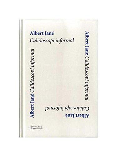 Calidoscopi Informal (TRIVIUM)