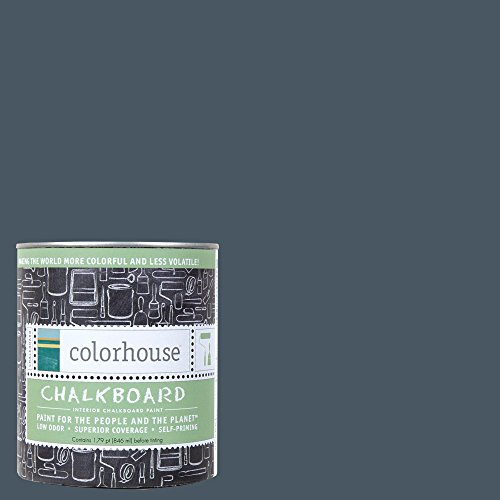 colorhouse-644595-interior-chalkboard-paint-wool