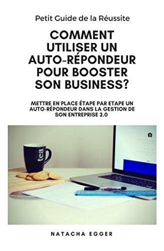 Petit Guide de la Réussite - COM...