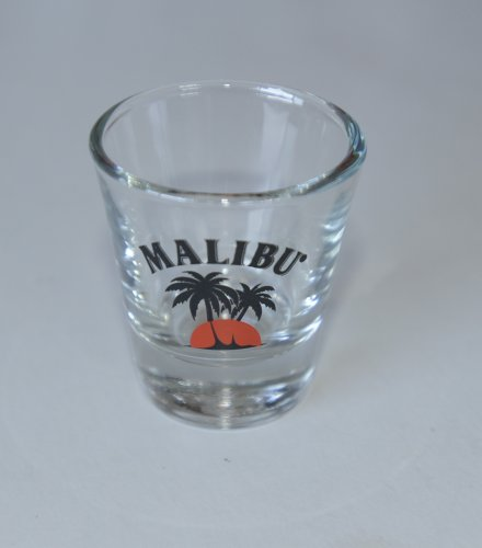 malibu-double-shot-glass-60-ml-the-big-double-measure-shot-glass-plus-that-little-bit-more