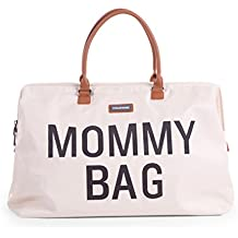 Child home Mommy Bag Grande 55 x 30 x 30 cm