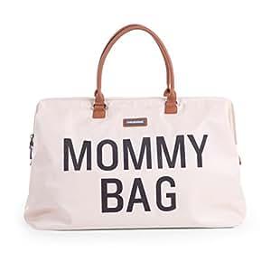 Child home Mommy Bag Grande 55x 30x 30cm