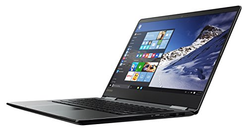 lenovo-yoga-710-14ikb-ordinateur-portable-14-full-hd-noir-intel-core-i5-8-go-de-ram-ssd-256-go-nvidi