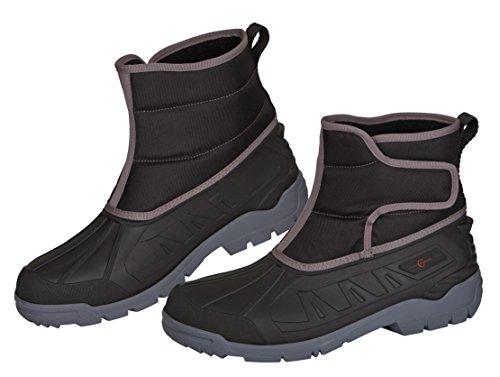 Covalliero Thermo Reitstiefel Ottawa Winter Stiefel, Größe:Größe 36