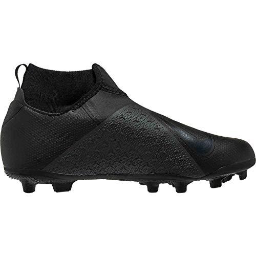 8392aea184da6 Compre 2 APAGADO EN CUALQUIER CASO comprar botas futbol Y OBTENGA 70 ...