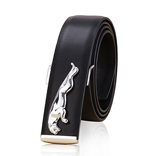 jaguar-buckle-genuine-leather-waist-belt-mens