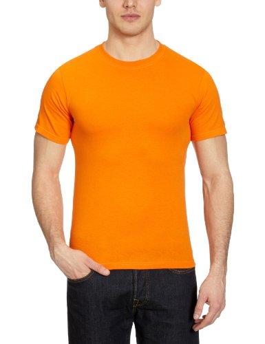 Fruit of the Loom Herren T-Shirt