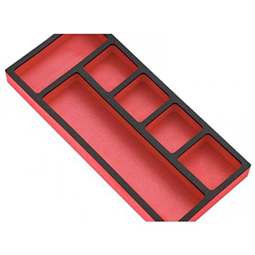 Module de rangement – Facom 892947 pas cher – Livraison Express à Domicile