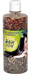 Kesh Tarang Ayurvedic Anti Hair Fall and Dandruff Control Hair Oil For Men & Women (1 Bottle) 100% Natural, No Side Effects