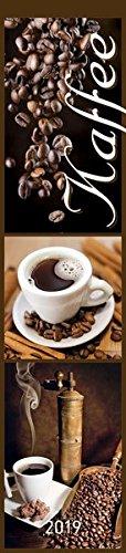 Küchenplaner Kaffee 2019