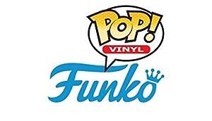 Funko- Pop Vinilo: Doctor Dr. Dolittle Figura Coleccionable, (37759)