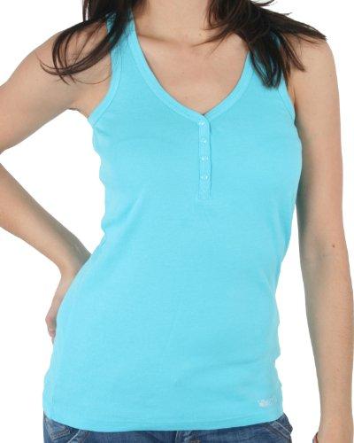 Shock Shirt Sea Blue
