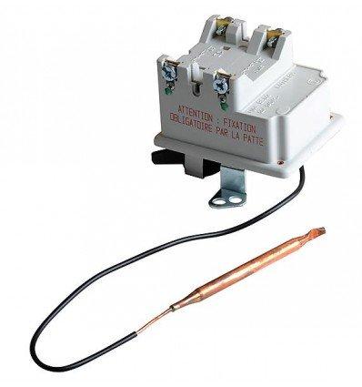 Cotherm-Thermostat-de-chauffe-eau-Type-BSD-370-modle–1-bulbe-Bipolaire-BSD2000407