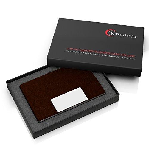 en-cuir-porte-cartes-et-coffret-cadeau-inclus-design-best-pour-hommes-femmes-de-luxe-en-cuir-et-cart