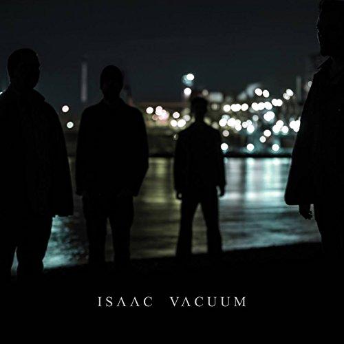 isaac-vacuum