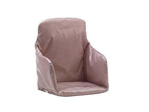 messy-me-trona-cojin-pegar-wachstuch-abwischbar-rosa-staubige-rosa-punkte-tallapink