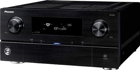 Pioneer SC-LX83 190 W HDMI, Interface iPod:Connexion Directe
