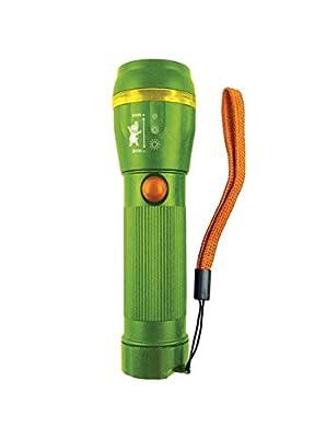 Der kleine Drache Kokosnuss - Drachenlampe: Taschenlampe von cbj auf Outdoor Shop