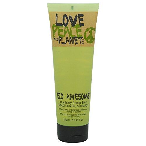 tigi-love-peace-the-planet-eco-awesome-cranberry-orange-mint-moisturizing-shampoo-845-oz-by-tigi