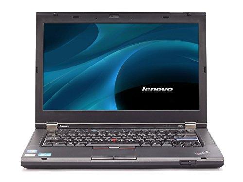 Lenovo ThinkPad T420i5-2520m 2.5GHz/4096/320/35,8cm 14,1'/DVDRW/DE/Webcam/WLAN/BT/Win 7/A
