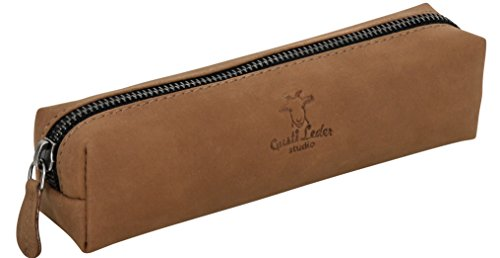 gusti-cuir-studio-addison-trousse-en-cuir-organizer-crayons-accessoire-cuir-vintage-taille-moyen-pra