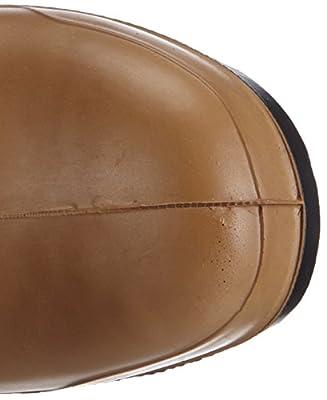 Dunlop S5 C462743 Unisex-Erwachsene Langschaft Gummistiefel