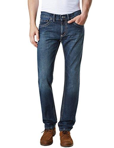 pioneer-herren-straight-leg-jeans-lake-gr-w36-l32-blau-dark-used-368