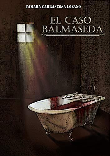 El caso Balmaseda