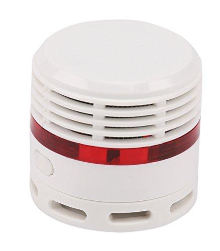 olympia-rauchwarnmelder-1-stuck-rm-10-mini
