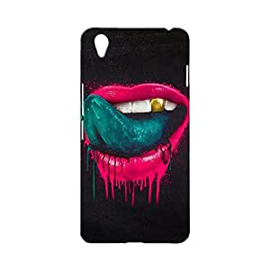 G-STAR Designer Printed Back case cover for Oneplus X / 1+X - G2007