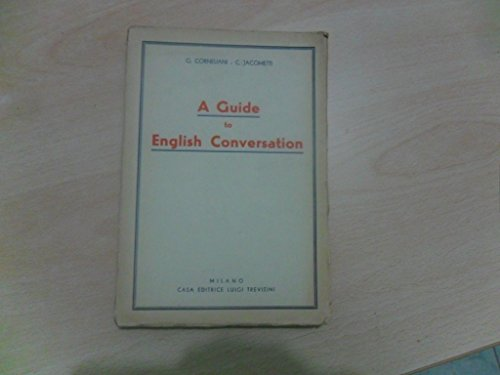 a-guide-to-english-conversation
