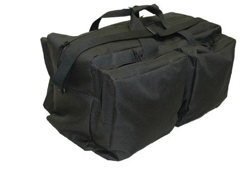 boyt-harness-bob-allen-tactical-duffle-bag-black
