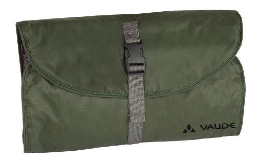 vaude-ul-11316-wash-bag-green