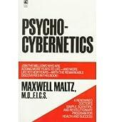(Psycho-Cybernetics) By Maltz (Author) Paperback on (Mar , 1994)