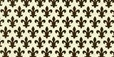 CARTA RESTAURO GIGLIATA MARRONE - formato 70x100 - confezione da 10 fogli