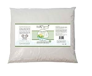 Acido citrico 3 kg. - Anidro puro 100%