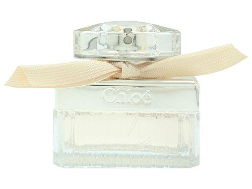 chloe-fleur-de-parfum-profumo-30-ml