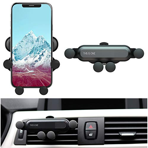 Phone X/8/7/7P/6S/6P/5S, Galaxy S5/S6/S7/S8/S9,Note8 Google, LG (schwarz) ()