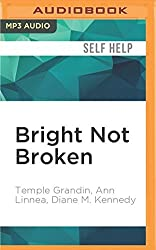 Bright Not Broken: Gifted Kids, ADHD, and Autism by Diane M. Kennedy (2016-07-26)
