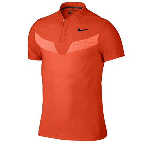 nike-nk-znl-cl-mm-fly-blade-polo-de-manga-corta-de-golf-hombre-naranja-team-orange-2xl