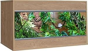 Hagen VivExotic VX36 Oak Terrestrial Vivarium Medium