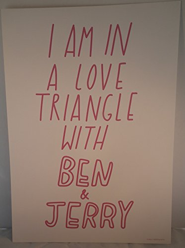i-am-in-a-love-triangle-with-ben-jerry