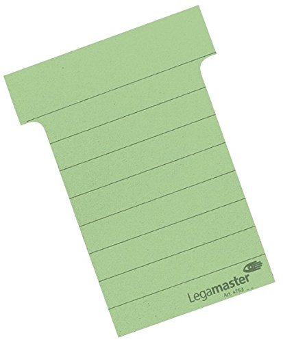 legamaster-7-475304-schede-a-t-per-slide-index-system-91-superiore-79-inferiore-x-105-mm-100-pz-colo