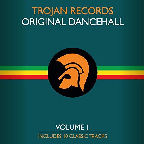 trojan-best-of-dancehall